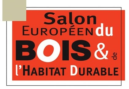 Salon du bois et de l 39 habitat durable grenoble 2012 for Salon immobilier grenoble