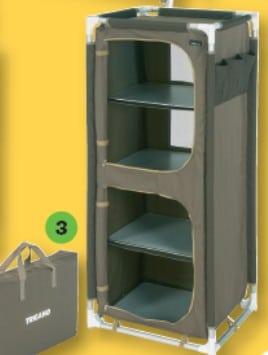 equipement camping car vente accessoires camping car achat accessoires caravane. Black Bedroom Furniture Sets. Home Design Ideas