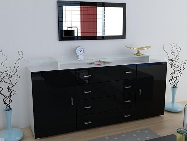 soldes meubles discount promos meubles pas chers. Black Bedroom Furniture Sets. Home Design Ideas