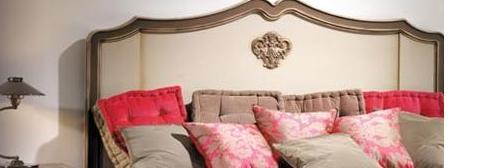 fabricant meubles mobilier de qualit meubles sur mesure. Black Bedroom Furniture Sets. Home Design Ideas