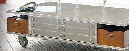 meubles-tv-bois