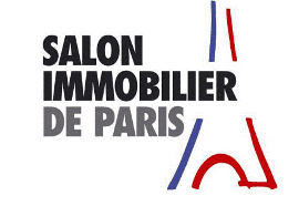 salon immobilier paris salon national immobilier immo