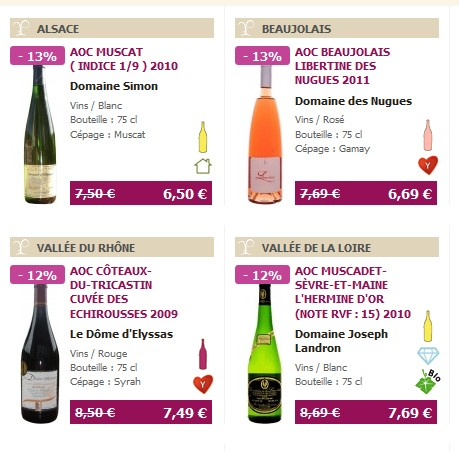 foire aux vins 2012 les passionn s du vin dates foire au vin. Black Bedroom Furniture Sets. Home Design Ideas