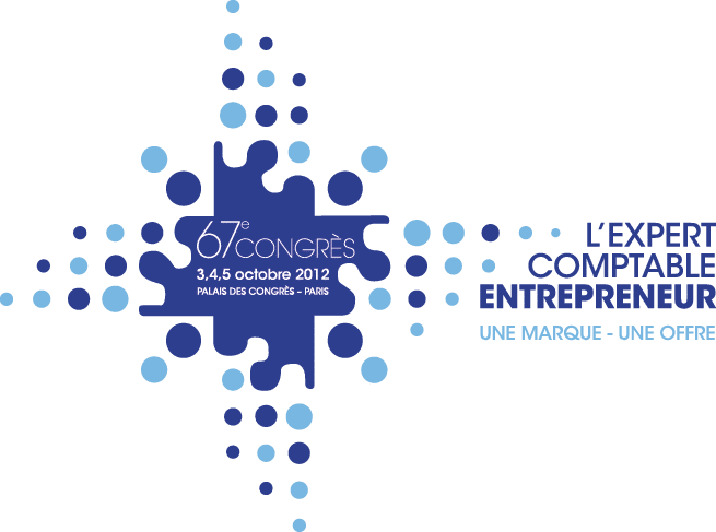 Salon expert comptable 67 congres annuel des experts for Expert comptable salon de provence