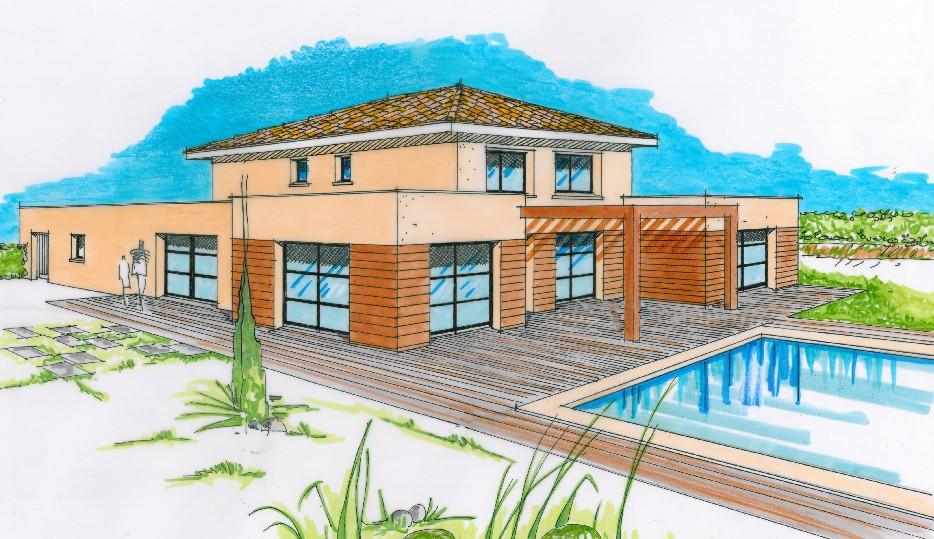 salon de l 39 immobilier rh ne alpes cit des congr s lyon 19 au 21 octobre 2012. Black Bedroom Furniture Sets. Home Design Ideas