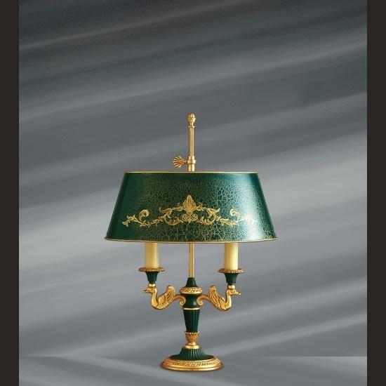luminaires online votre boutique en ligne de luminaires design. Black Bedroom Furniture Sets. Home Design Ideas