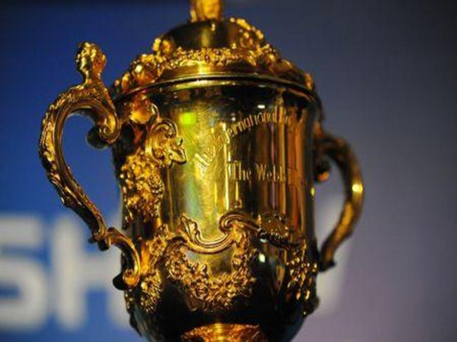 Angleterre 2015 coupe du monde rugby 2015 tirage au - Tirage au sort coupe du monde rugby 2015 ...
