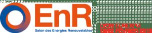Salon ENR, le salon des énergies renouvelables à Lyon du 19 au 22 février