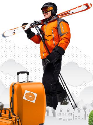 station thermale alpes s jour ski vacances montagne. Black Bedroom Furniture Sets. Home Design Ideas