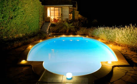 magasin piscines construction piscine piscine en ext rieur. Black Bedroom Furniture Sets. Home Design Ideas
