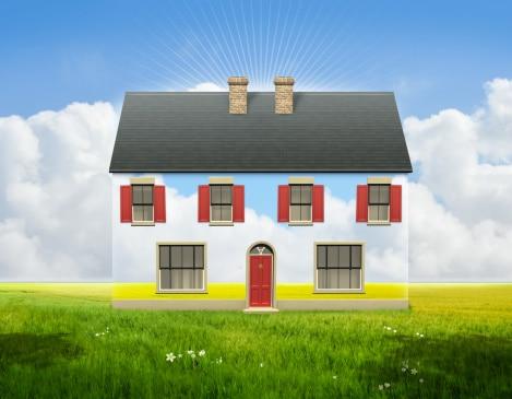 Top duo faire construire maison individuelle economies construction maison for Construire une maison individuelle