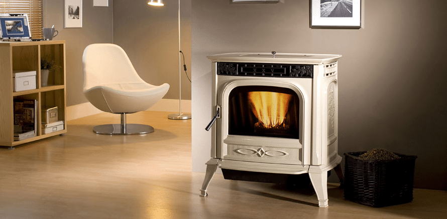se chauffer co chauffage cologique po le bois. Black Bedroom Furniture Sets. Home Design Ideas