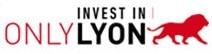 Aderly : Agence pour le Développement Economique de la Région Lyonnaise