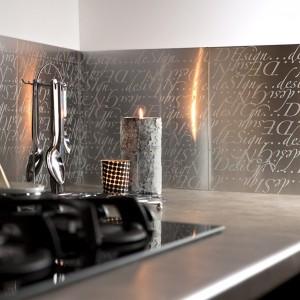Design graphique et chic la d coration par metald cor Objet decoration murale design