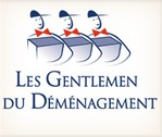 logo-149-gentlemen-demenagement
