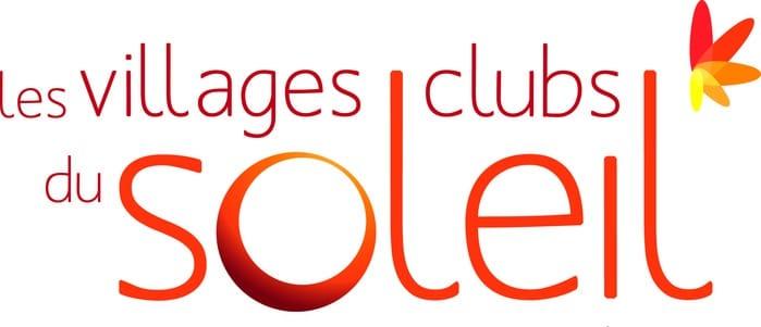 logo les villages clubs du soleil
