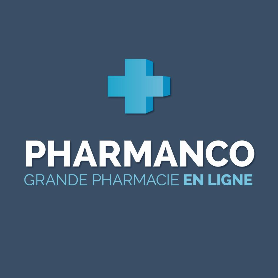 Omnicef Pharmacie Par Internet En France