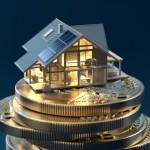 Presta Finance : vers la concrétisation de vos projets immobiliers