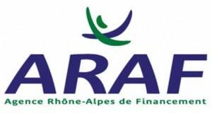 ARAF: organisme rachat de crédit logo