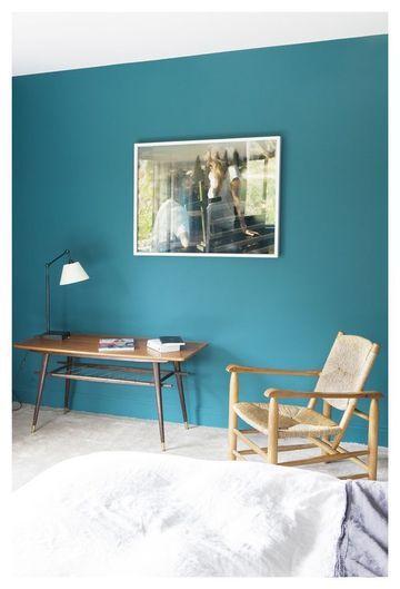 salon des loisirs cr atifs. Black Bedroom Furniture Sets. Home Design Ideas