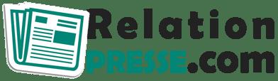 Relation Presse