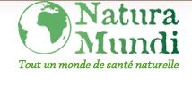 Natura Mundi