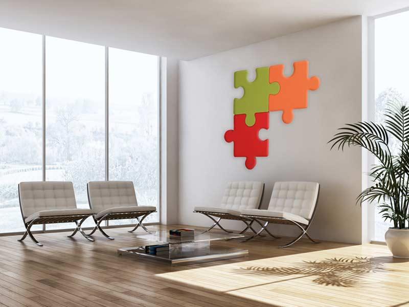 isolation acoustique entreprise cloison mobile. Black Bedroom Furniture Sets. Home Design Ideas