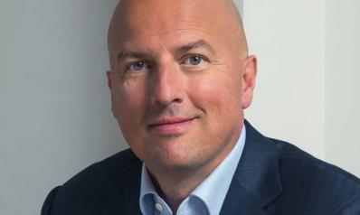 Yann Coléou : Directeur Général de Korian