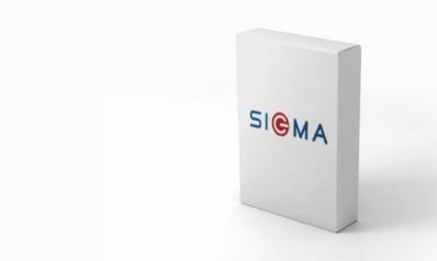SIGMA : un savoir-faire au service de la gestion de l'information