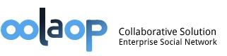 OOLAOP : la solution pour des outils collaboratifs en ligne
