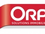 L'expertise ORPI au service de la location
