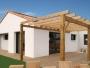 SATOV : un constructeur de maisons engagé dans une démarche de responsabilité globale