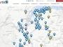 Maisons Artis : les actus du constructeur en Savoie