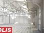 L'expertise d'Evolis sur l'immobilier d'entreprise à Paris