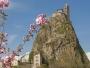 Le Puy-en-Velay : le trésor de l'Auvergne