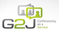 logo G2J