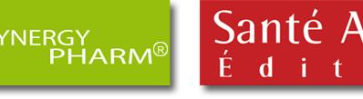 Synergy Pharm Santé active Edition : spécialiste de la rédaction médicale