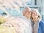 Korian : 4 métiers au service du bien vieillir