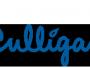 Culligan Industrie au service de l'eau