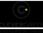 CleverGreen conquière l'espace… de vente !