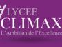 Lycée Climax : la référence des jeunes ambitieux