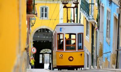 Retraite au Portugal : vous pouvez compter sur l'association Magellan
