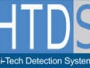Hi-Tech Detection Systems : spécialiste de la détection  de haute technologie
