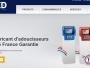 CPED : le spécialiste français du traitement de l'eau