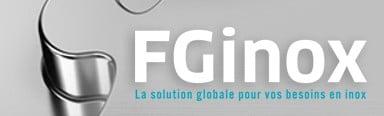 fg-inox-industrie