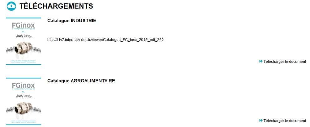 catalogue-produits-fginox