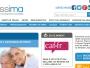 Previssima, le site web de la protection sociale