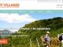 VVF Villages : le plaisir des vacances en France