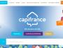Vendre son bien immobilier avec Capifrance, spécialiste de l'immobilier