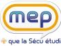 La MEP, une mutuelle au service des étudiants